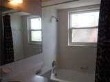 4960 Dover Street - Photo 12