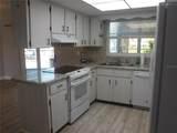 4960 Dover Street - Photo 8