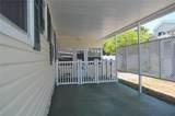 316 Mount Saxon Avenue - Photo 17