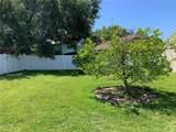 1131 Bluffs Circle - Photo 27