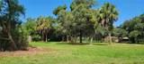 73 Sea Pines Drive - Photo 1