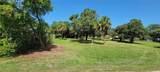 73 Sea Pines Drive - Photo 2