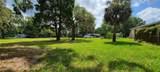 73 Sea Pines Drive - Photo 3