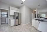 12906 Royal George Avenue - Photo 10
