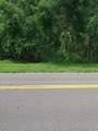 Saint Joe Road - Photo 3