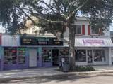 2430 Central Avenue - Photo 2