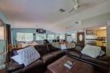 8180 Anchor Point Drive - Photo 16