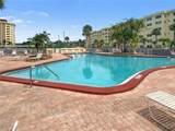 4575 Cove Circle - Photo 45