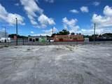 4404 Florida Avenue - Photo 8
