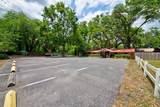 12751 Highway 484 - Photo 33