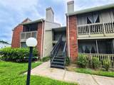 9100 Dr Martin Luther King Jr Street - Photo 2