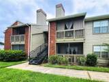 9100 Dr Martin Luther King Jr Street - Photo 27