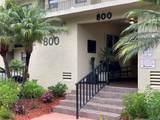 800 Cove Cay Drive - Photo 2