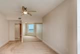 1180 Gulf Boulevard - Photo 39