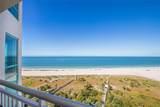 1180 Gulf Boulevard - Photo 6