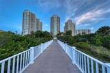 1180 Gulf Boulevard - Photo 68