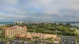 1180 Gulf Boulevard - Photo 70