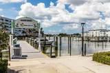 6020 Shore Boulevard - Photo 38