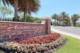 125 Belleview Boulevard - Photo 48