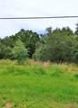 0 County Line Road - Photo 3