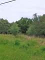 0 County Line Road - Photo 4