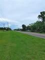 0 County Line Road - Photo 5
