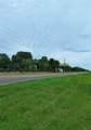 0 County Line Road - Photo 6