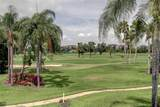 6073 Bahia Del Mar Boulevard - Photo 22