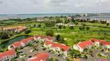 6073 Bahia Del Mar Boulevard - Photo 25