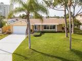 6414 2ND PALM Point - Photo 2