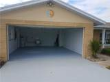 6414 2ND PALM Point - Photo 38