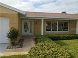 6414 2ND PALM Point - Photo 39