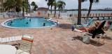 4525 Cove Circle - Photo 42