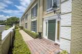 1157 Eden Isle Boulevard - Photo 3