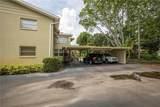 1157 Eden Isle Boulevard - Photo 32