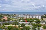 1157 Eden Isle Boulevard - Photo 36