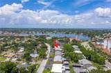 1157 Eden Isle Boulevard - Photo 38