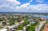 1157 Eden Isle Boulevard - Photo 39