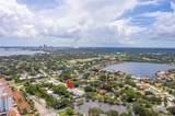 1157 Eden Isle Boulevard - Photo 41