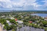 1157 Eden Isle Boulevard - Photo 42