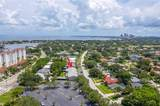 1157 Eden Isle Boulevard - Photo 43