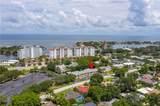 1157 Eden Isle Boulevard - Photo 44