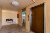 5095 Bay Street - Photo 35