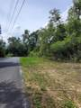 8030 Bedford Road - Photo 6