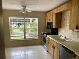 7725 Forest Trail - Photo 10