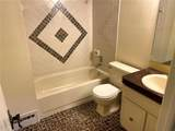 7725 Forest Trail - Photo 14