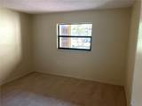 7725 Forest Trail - Photo 17