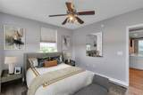 1200 Country Club Drive - Photo 12