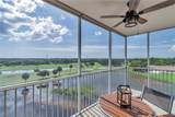 1200 Country Club Drive - Photo 17