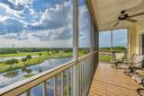 1200 Country Club Drive - Photo 4